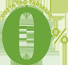 Tiszta TAO Társaság