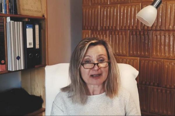 Söptei Andrea - Európa legszebb meséi: Faág Tóni /finn népmese