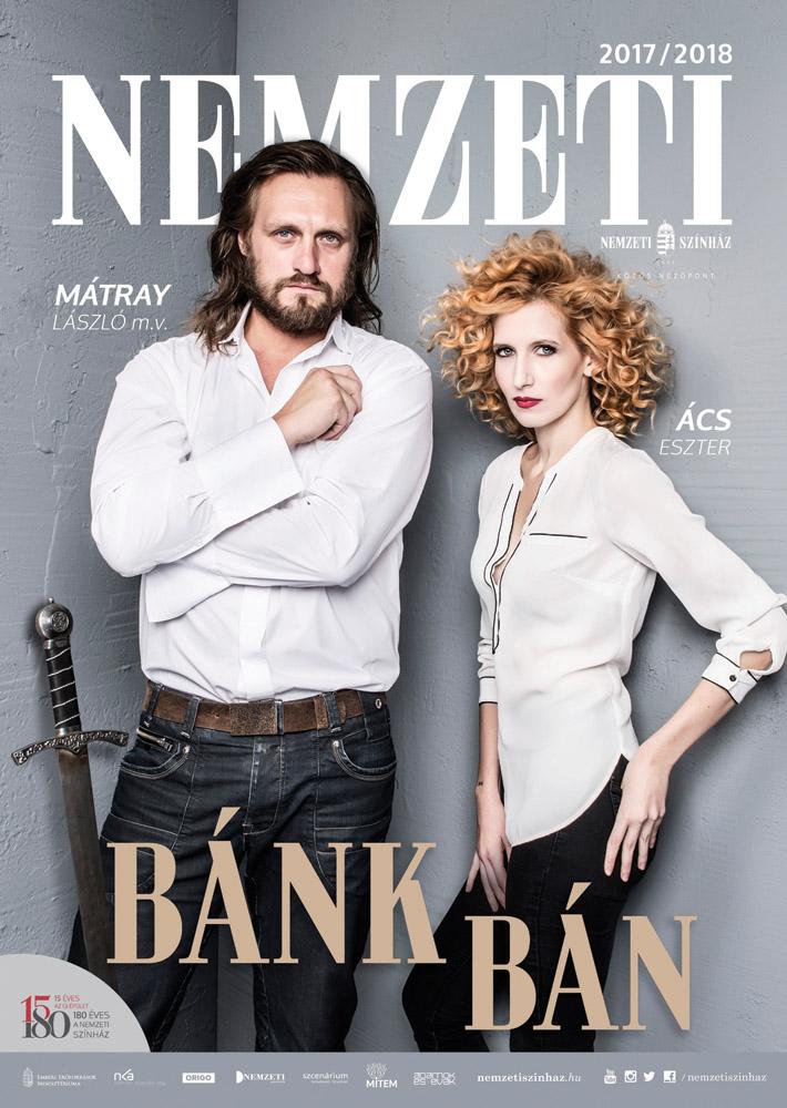 Plakátok 2017/2018