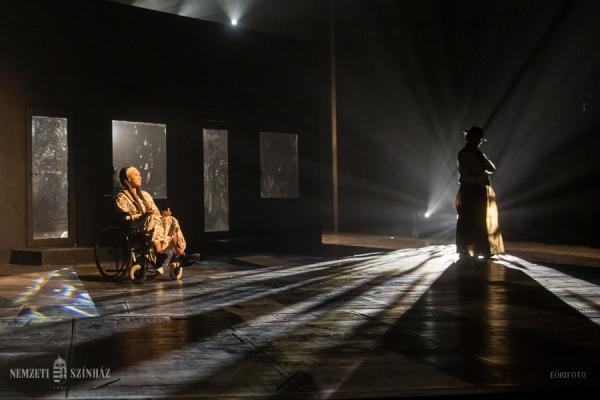 Cyrano (ajánló2)