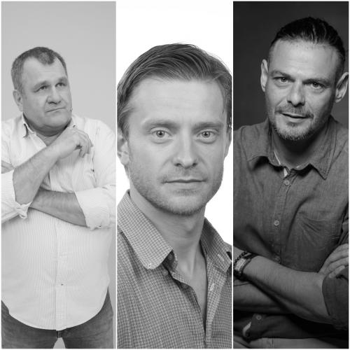 Kaszás Attila-díj 2017 - szavazott már?