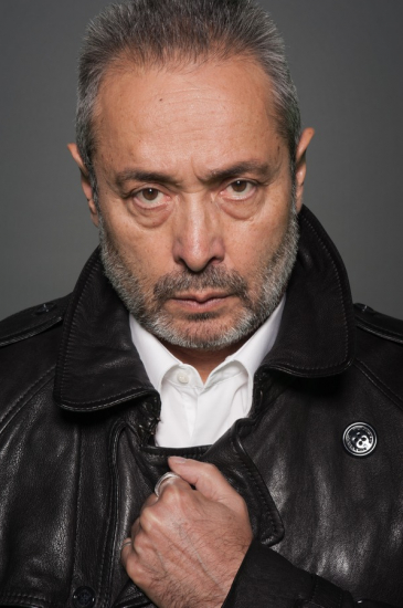 Valerij Fokin
