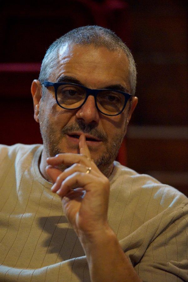 João Garcia Miguel