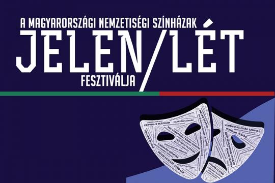 Jelen/Lét Fesztivál 2020