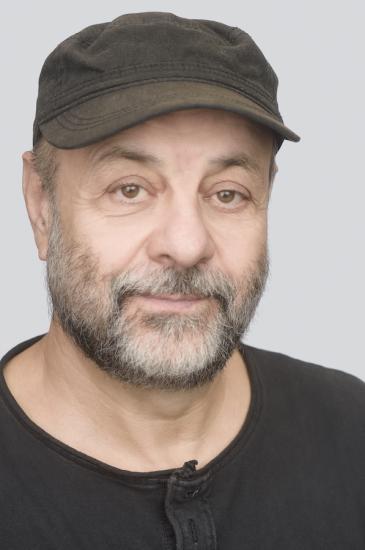 Tompa Gábor