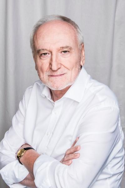 Péter Blaskó