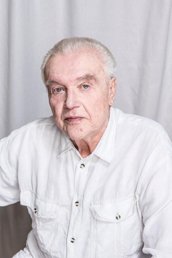 László Csurka