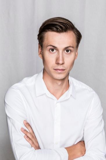 Martin Mészáros