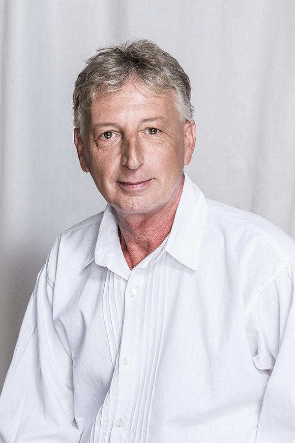Ádám Schnell
