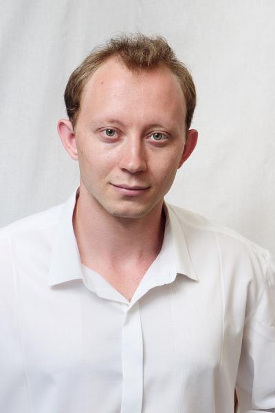 József Kovács S.