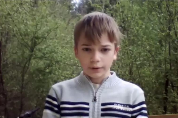 Andirkó Mikes