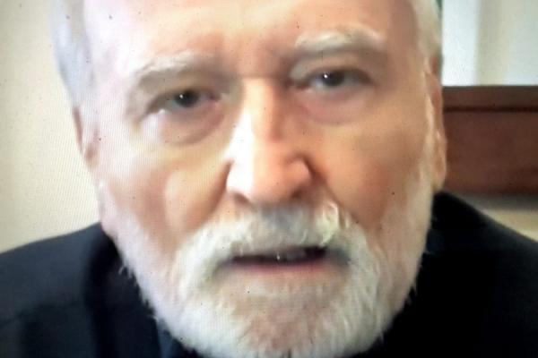 Blaskó Péter
