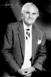 Gábor Agárdy