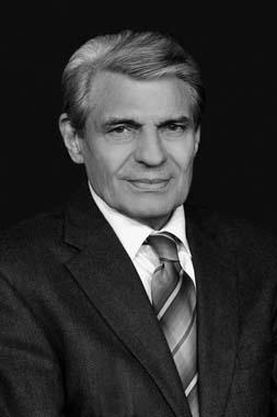 Sztankay István