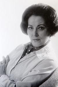Margit Lukács