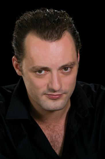 Marton Róbert