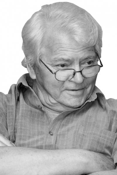 Szabó Gyula