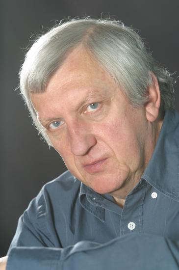 Papp Zoltán