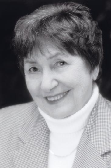 Berek Katalin