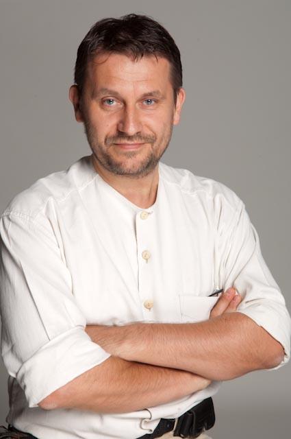 Kozma András