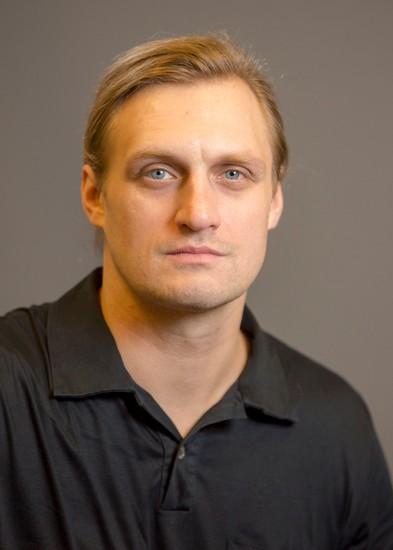 Mátray László