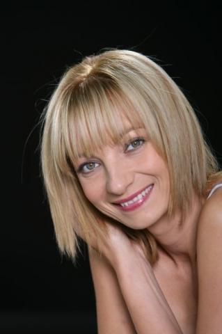 Szalay Marianna