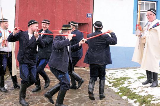 A magyar dráma forrásvidékei