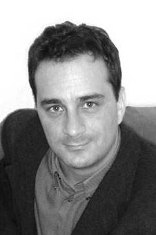 Hamvai Kornél