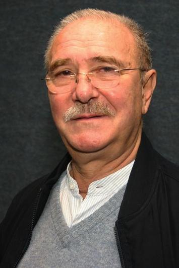 Géza Tordy