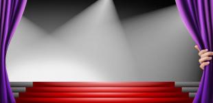Nemzetiszínháztörténeti Vetélkedő