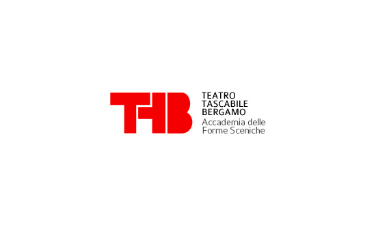 Tiziana Barbiero