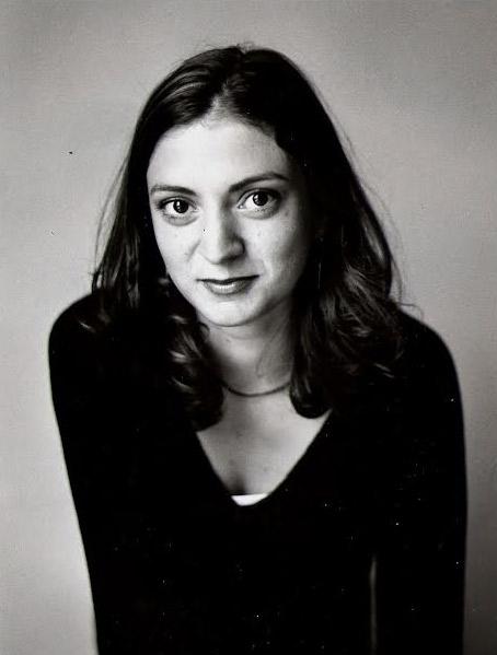 Adélaïde Pralon