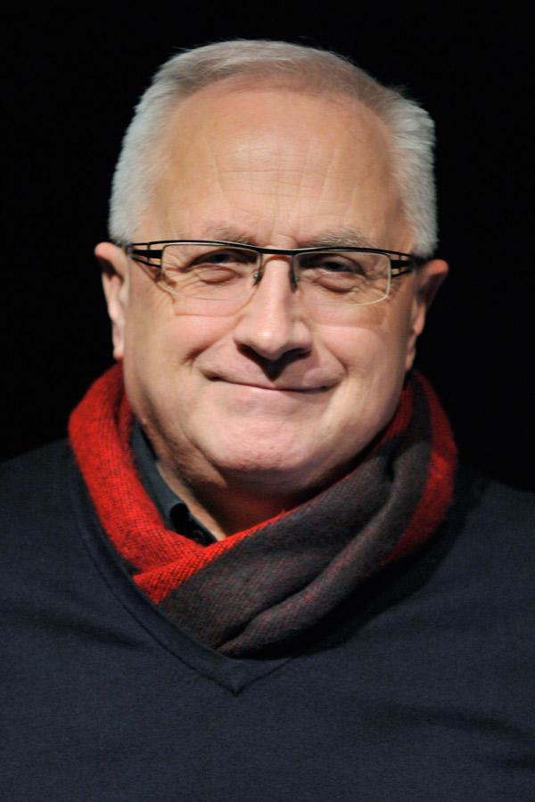 Waldemar Śmigasiewicz