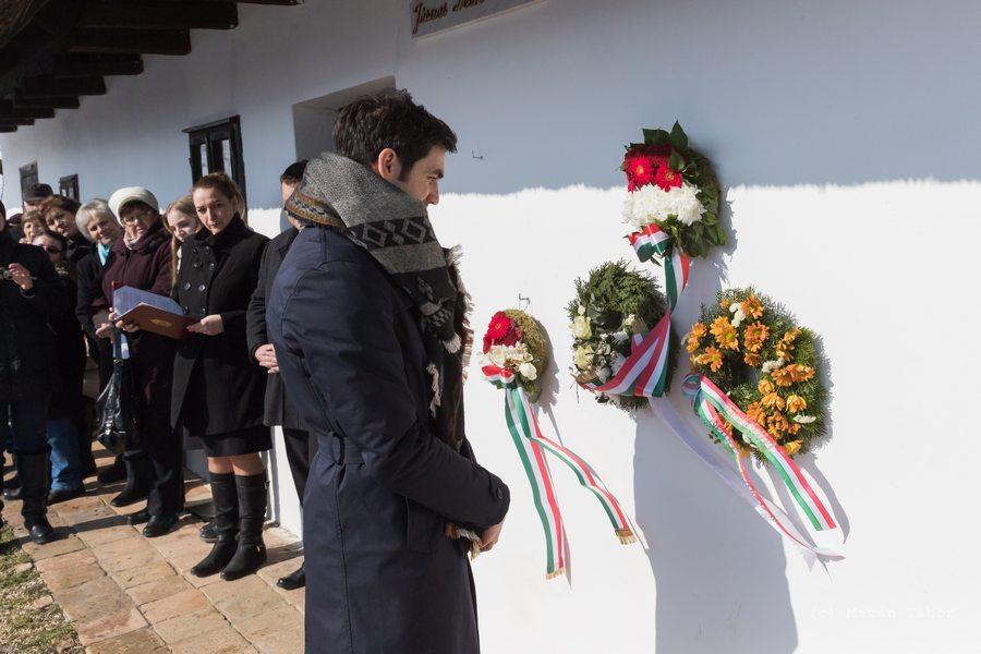 168 éve született Jászai Mari, a magyar színjátszás felejthetetlen tragikája