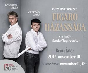 Figaro oldal