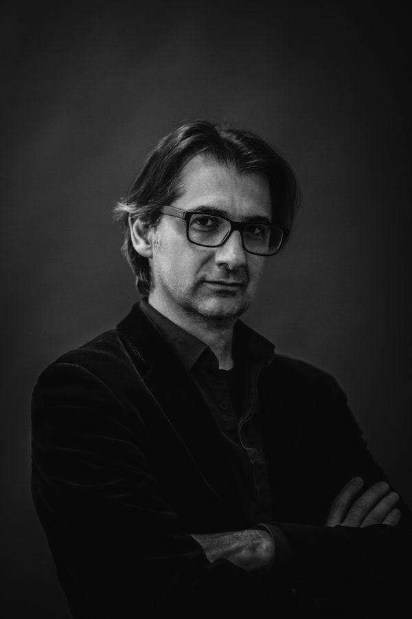 Alekszandar Popovszki