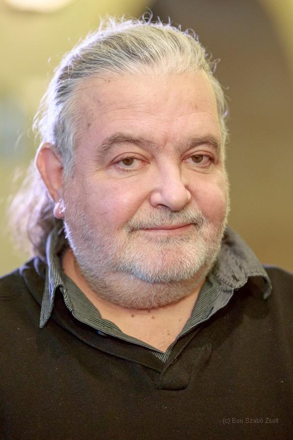 Jaroszlav Fedorisin