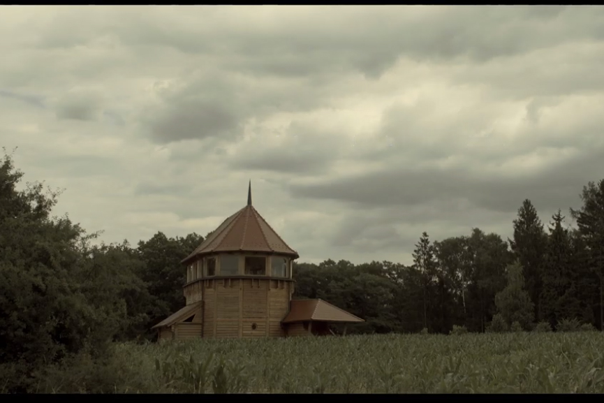Faorgona dokumentumfilm előzetes