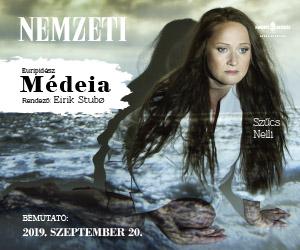 oldal_Medeia