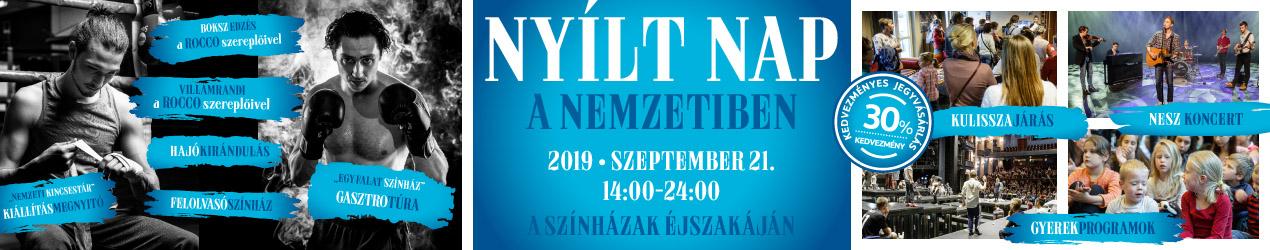 nyiltnap_2019