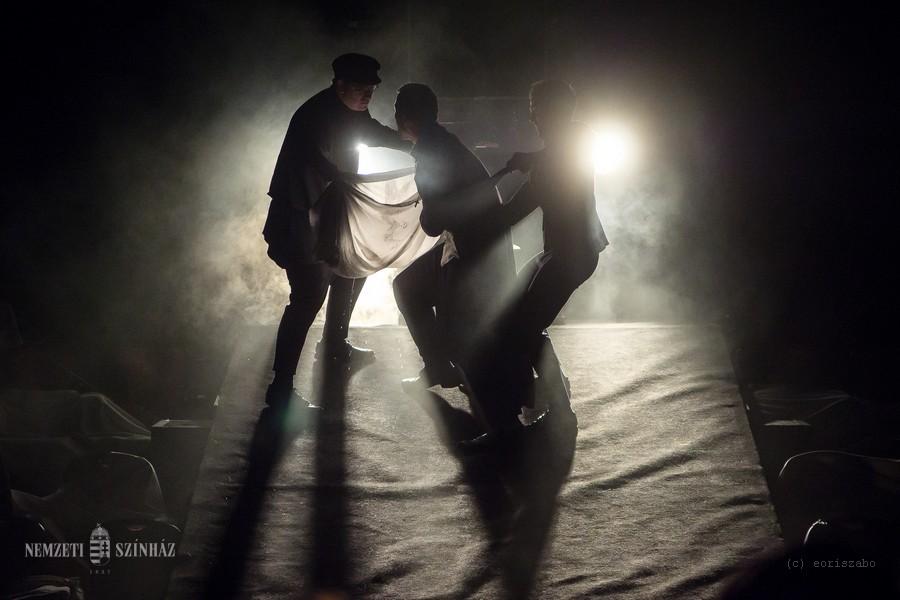 MITEM 2019 - dokumentumfilm