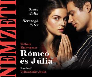 Romeo_alap_oldal