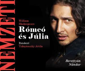 Romeo_BerettyanN_oldal