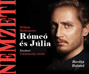 Romeo_Bordas_oldal