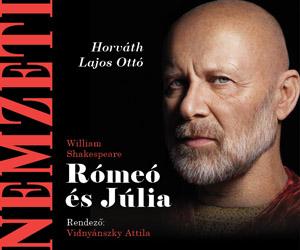 Romeo_HLO_oldal