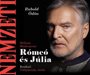 Romeo_Rubold_oldal