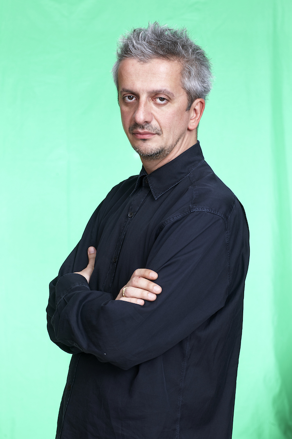 Konsztantyin Bogomolov