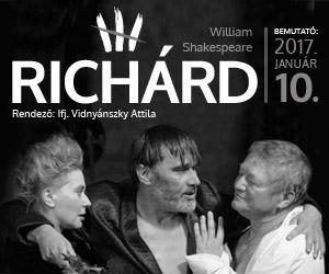 Richard-oldal