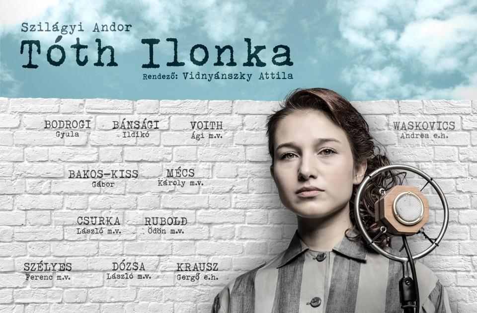 TothIlonka2