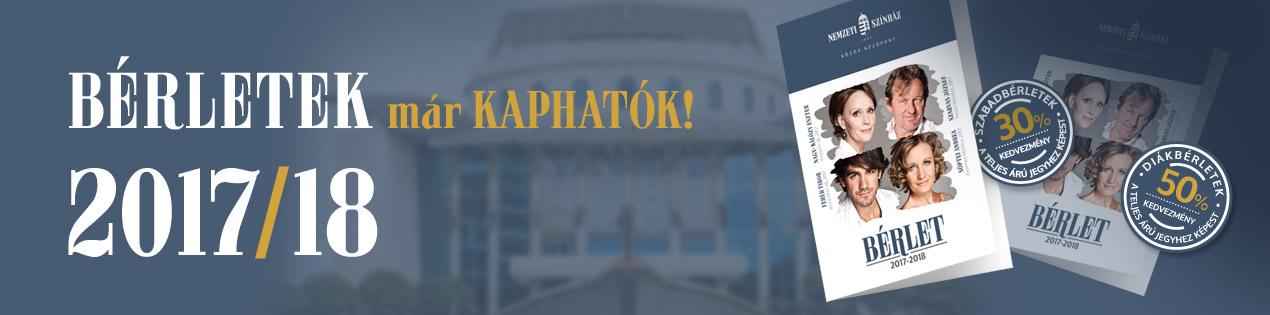 Bérletek_2017/2018_banner